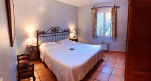 [Titre du site] La Lavande - Meublé de Tourisme classé 3 étoiles