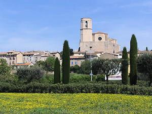 [Titre du site] Bienvenue en Provence...