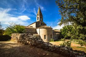 [Titre du site] La Provence, une région aux multiples facettes...
